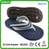 2015 Mens Slipper Basic PVC Beach Flipflops (RW27210A)