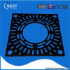 BMC FRP 1000*1000*30mm Tree Grating
