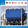 Pulse Bag Dust Collector Special for Kzmc- Slag Micropowder