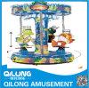 Newly Electrictoy for Amusement Park (QL-C045)