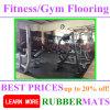 1000*1000*20mm Most Popular Flooring Tiles Gym Center Fitness Court