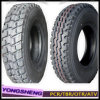 Doupro Truck Tyre TBR Tyre 1200r20 St869 St901