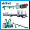 Professional Automatic Complete Wood Pellet Plant