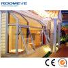 High Quality Aluminium Awning Window/Aluminum Window for House
