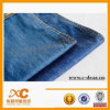 Gorgeous High Quality Denim Fabric