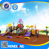 2014 Outdoor Playground Equipment