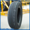 Professional Factory New Tire for Passenger Car