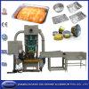 Aluminum Foil Container Machine (GS-JP21-63T)