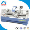 China Manufacturer Horizontal Metal Lathe Machine with Big Spindle Bore (C6246)