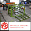 Woodworking Machine Automatic Plywood Core Veneer Jointing/ Composer Machinery