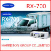 High Quality Refrigeration Unit Rx-700