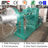Single Screw Rubber Extruder, Rubber Continuous Vulcanizing Extruder