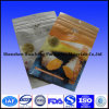 Spice Bag Food Package Spice Pouch