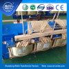 6kV/6.3kV/10kV/11kV, Oil-Immersed ONAN Distribution Power Supply Transformer