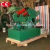Hydraulic Metal Shear