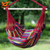 Hanging Rope Chair Swing Hanging Hammock Chair - Porch Swing