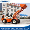 Mini Front End Wheel Loader