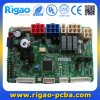 One-Stop Low Cost PCB Assembly with OEM