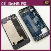 Dual SIM Mobile Phone, Smart Phone (HR-IPH4-25)