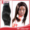 High Quality Pretty Human Remy Hair Weft
