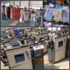 Factory Supply Automatic Customized Seamless Glove Knitting Machine