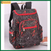 Waterproof Trendy Travel Backpack (TP-BP187)