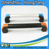 Aluminum Alloy Pull Handle with Arbitrary Length Optional