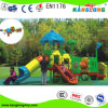 2014 New Design of Outdoor Playground for Parks (KL040B)