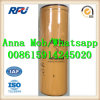 1r0762 Caterpillar Excavator Diesel Fuel Filter (1r0762)