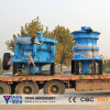 Good Quality Limestone Crusher for Quarry