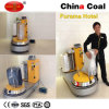 Movable Airport Luggage Wrapping Machine