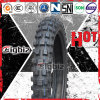 China Made 2.75-17 off Road Pattern Motorcycle Tire