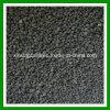 Triple Super Phosphate, Agriculture Use Tsp 46 % Fertilizer
