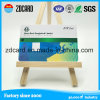 New Design RFID Card Smart Proximity Card