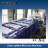 Focusun Advanced Technology Block Ice Making Machine