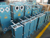 Alfa Laval P254 Plate Heat Exchanger for Cooling