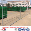 6ftx8FT Galvanized Canada Temporary Fence Panel