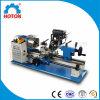 Precision Household Mini Bench Lathe (CJ0618 CJ0618A CJ0618B)