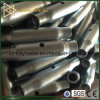 Zinc Plated DIN1478 Steel Pipe Type Body Turnbuckle