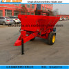 New Type Farm Fertilizing Vehicle for Sale on Promotion 2017 Hot Sale