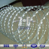 Galvanized Razor Barbed Wire From Factory