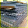 Carbon Steel Cold Rolled Steel Plate
