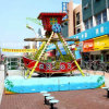Exciting Amusement Rides Real Pirate Ships, Pirate Ship Playground