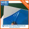 Offset Printable Rigid White PVC Sheet