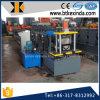 Kxd Half Round Gutter Roll Forming Machine Manufacturer