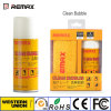 Remax Clean Bubble for Mobile/Tablet and Computer Screen