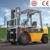 3t Price of Forklift LPG Forklift