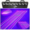 Rb Laser Stage Light Laser Net Laser Curtain