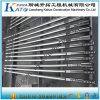 Extension Drill Rod for Rock Drilling T38 T45 T51.