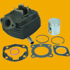 Ss8001 Motorbike Cylinder, Motorcycle Cylinder for Pgt
